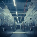 Server Cabinet, Server Rack, Server Rack Issues