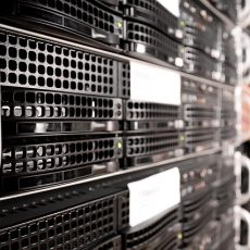 How can a PCI Compliant Server Rack Enclosures Can Save Up a Lot of Space?